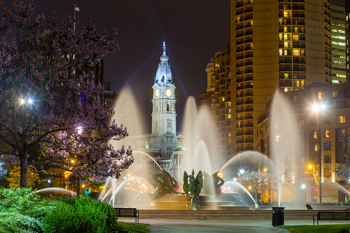Best urban Business Meeting Destinations